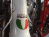 106 adrenalina italiana
