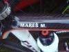 111 Maresovo