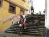 Chebske_kasny_2008_(66)