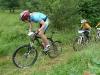 chod-_bike__004-1