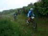 chod-_bike__151-1