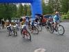 chod-_bike__177-1