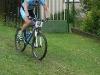 chodovsky_bike162