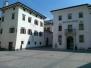 Garda 2012 Hummel