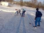 hokej-03