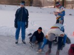hokej-06