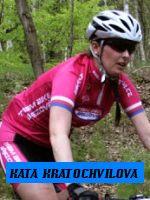 kata_w15