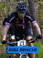 kuba_w15