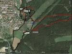 brezovsky_bike_-_mapa