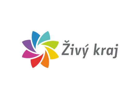 Logo_KV4