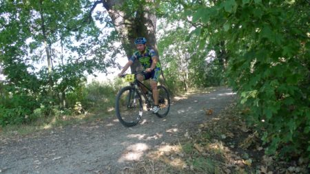 2016_bike_maaton_052
